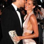 Cele mai stilate cupluri din 2011