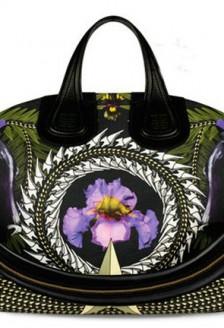 Colectie superba de genti de la Givenchy