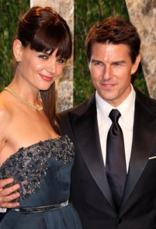 Tom Cruise, cel mai bine platit actor in 2012