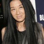 Vera Wang divorteaza dupa 23 de ani de casnicie