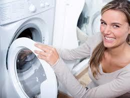 15 greseli comune pe care le faceti in timpul spalarii si care deterioreaza hainele!